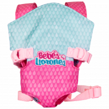 CRY BABIES BABY CARRIER
